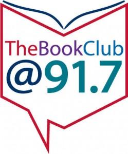 Book_Club_web_squared